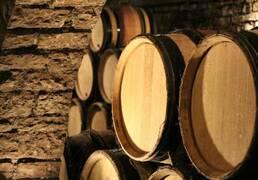 Visitas a bodegas de la Côte de Beaune en Francia