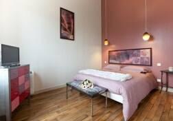 Bed and breakfasts Beaune Nolay Meursault Chagny Savigny-les-Beaune Santenay