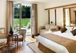 Hoteles Beaune Bourgogne
