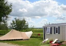 Campings en Beaune, Chagny, Meursault, Santenay