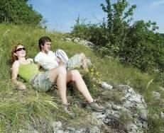 Naturaleza y senderismo