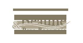 Beaune et le Pays Beaunois Tourisme